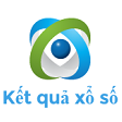 Kết quả xổ số miền Bắc