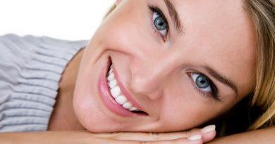 Giải mã giấc mơ về răng lợi