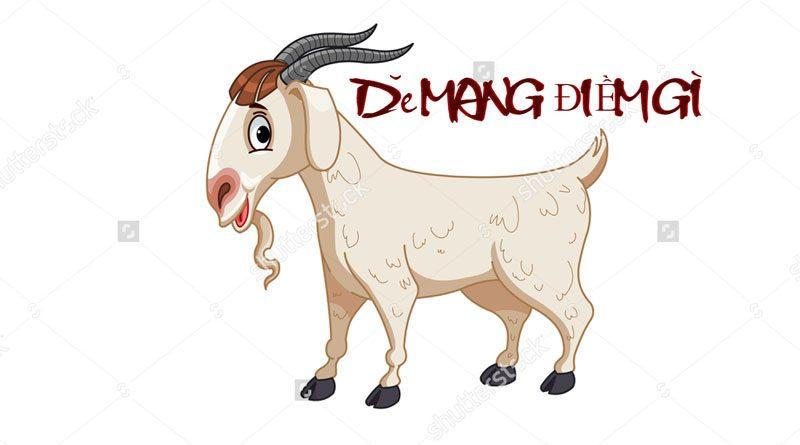 de-mang-diem-gi