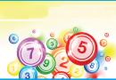 Hướng dẫn cách chơi loto xổ số theo phương pháp tảng băng