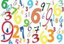 Top 5 bí quyết chơi loto giúp bạn không mất nhiều thời gian mà trúng lớn
