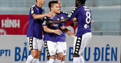 5 điểm nhấn nổi bật trong chiến thắng của Hà Nội FC trước Bangkok United