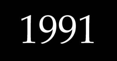 Sinh năm 1991 mệnh gì, hợp màu gì, hướng nào?