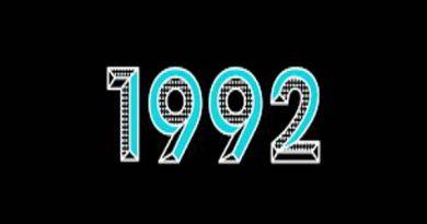 Sinh năm 1992 mệnh gì, hợp màu gì, hướng nào?