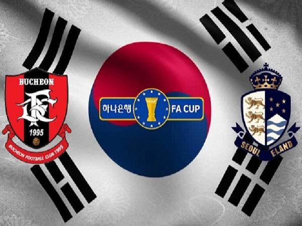 Nhận định Bucheon vs Seoul E-Land, 17h30 ngày 27/03
