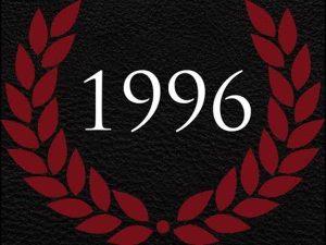 Sinh năm 1996 mệnh gì, hợp màu gì, hướng nào?