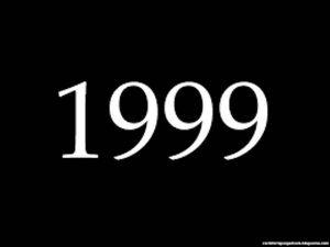 Sinh năm 1999 mệnh gì, hợp màu gì, hướng nào?