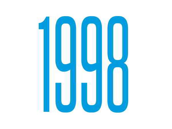 Sinh năm 1998 mệnh gì, hợp màu gì, hướng nào?