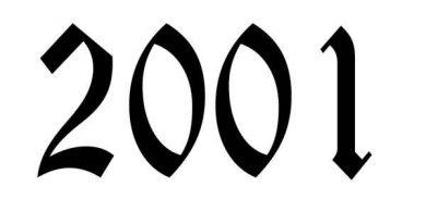 Sinh năm 2001 mệnh gì, hợp màu gì, hướng nào?