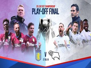 nhan-dinh-aston-villa-vs-derby-county-21h00-27-05