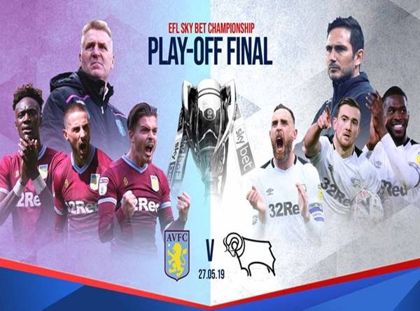 nhan-dinh-aston-villa-vs-derby-county-21h00-27-05
