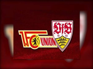 nhan-dinh-union-berlin-vs-stuttgart-01h30-ngay-28-5