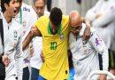 Giá chuyển nhượng của Neymar giảm gần 100 triệu euro