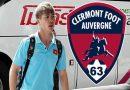 Tin bóng đá Việt Nam 19-6: Công Phượng sang Hạng Nhì Pháp Clermont Foot