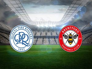 qpr-vs-brentford-02h45-ngay-29-10