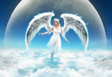 Điềm báo và ý nghĩa khi bạn ngủ mơ thấy thần linh