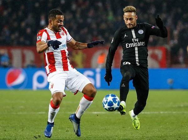 Nhận định PSG vs Lille, 02h45 ngày 23/11