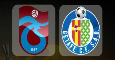 trabzonspor-vs-getafe-22h50-ngay-28-11