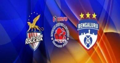 soi-keo-atletico-kolkata-vs-bengaluru-21h00-ngay-25-12