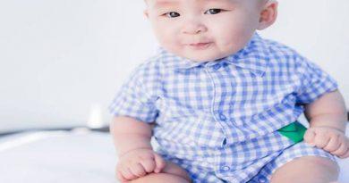 Giải mã ý nghĩa tên Anh Tuấn được chọn đặt cho baby