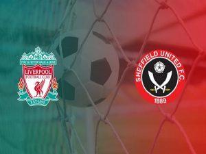 Soi kèo Liverpool vs Sheffield Utd 3h00, 3/01 (Ngoại Hạng Anh)