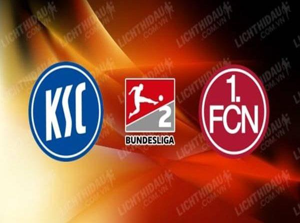 karlsruher-vs-nurnberg-00h30-ngay-29-2