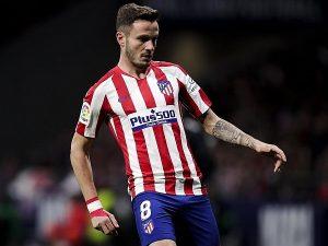 Chuyển nhượng MU 20/3: MU đại chiến Man City vì sao Atletico Madrid