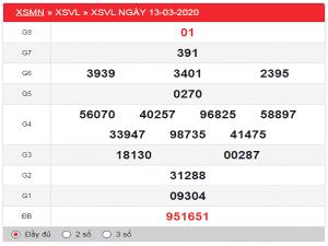 kqxsvl-13-3-2020_optimized