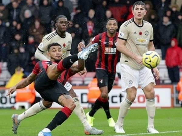 Tin bóng đá tối 10/4: Các CLB Anh có thể đá 433 trận trong vòng 2 tháng