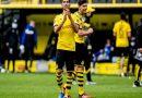 Dortmund đang sở hữu ngôi sao hàng đầu thế giới trong tương lai