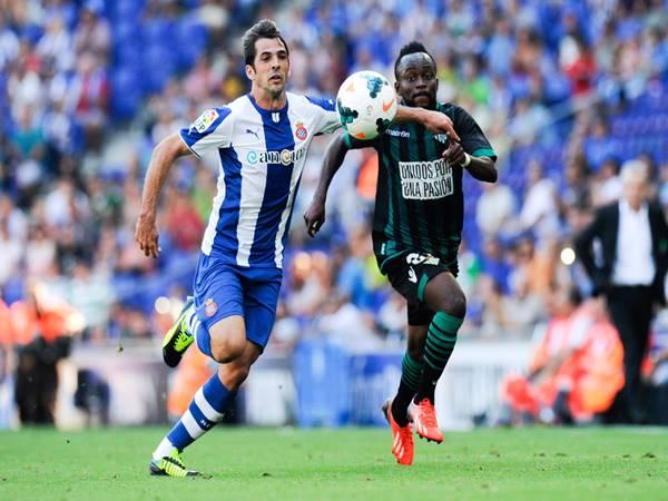 Nhận định Betis vs Espanyol, 03h00 ngày 26/6