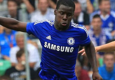 """Chuyển nhượng tối 9/7: Tottenham tự tin """"cướp"""" người của Chelsea"""