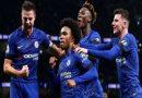 Soi kèo tỷ số bóng đá Arsenal vs Chelsea, 23h30 ngày 01/08 – FA Cup