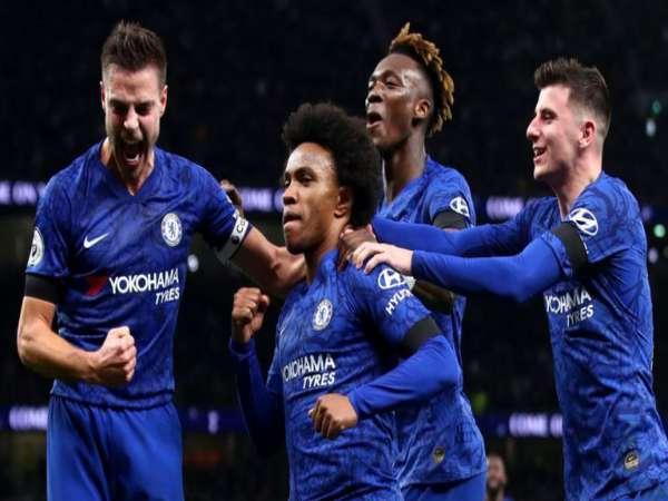 Soi kèo tỷ số bóng đá Arsenal vs Chelsea