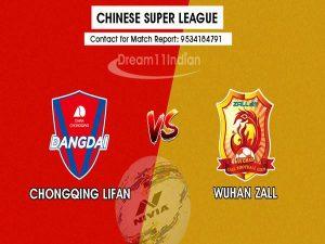 chongqing-lifan-vs-wuhan-zall-18h35-ngay-22-9
