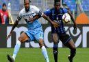 Soi kèo bóng đá Lazio vs Atalanta, 01h45 ngày 1/10 – Serie A
