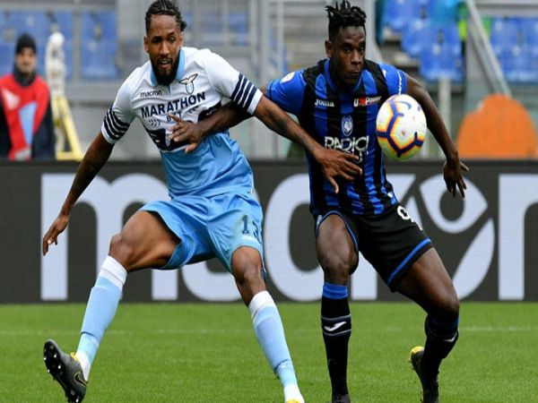Soi kèo bóng đá Lazio vs Atalanta, 01h45 ngày 1/10 - Serie A