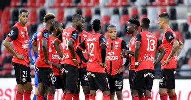 Nhận định bóng đá Guingamp vs Auxerre, 01h45 ngày 20/10