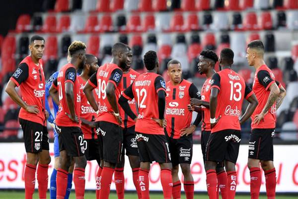 nhan-dinh-bong-da-guingamp-vs-auxerre-01h45-ngay-20-10
