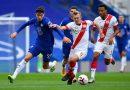 Bóng đá Anh ngày 24/10: Chelsea có phong độ không tốt