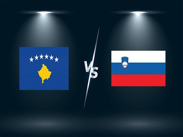 nhan-dinh-kosovo-vs-slovenia-01h45-ngay-12-10