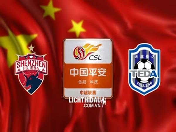 shenzhen-vs-tianjin-teda-14h30-ngay-21-10