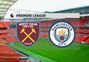 Soi kèo West Ham vs Man City 18h30, 24/10 – Ngoại hạng Anh