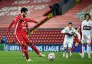 Tin thể thao 28/10: Liverpool đang gặp phải tai ương lớn