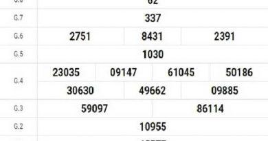 Tổng hợp dự đoán KQXSDN ngày 25/11/2020- xổ số đồng nai