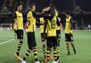 Nhận định trận đấu CSKA Sofia vs Young Boys (00h55 ngày 27/11)