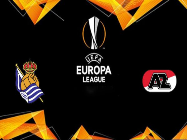 Soi kèo AZ vs Sociedad, 03h00 ngày 27/11 - Cup C2 Châu Âu