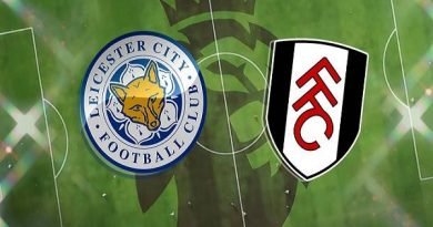 Soi kèo Leicester vs Fulham – 00h30 01/12, Ngoại hạng Anh