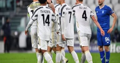 champions-league-chieu-15-12-juventus-len-tieng-ve-co-hoi-vo-dich