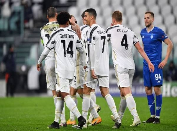 champions-league-chieu-15-12-juventus-len-tieng-ve-co-hoi-vo-dich